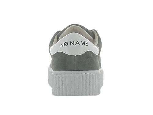 No name picadilly suede 3995302_3
