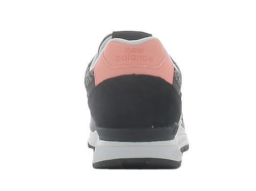 timeless design 42800 30ffb Balance Ville Laboiteauxchaussures New Wl840 Chaussures wzHXw