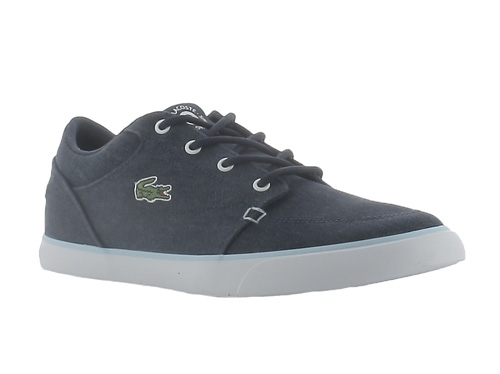 Lacoste bayliss 3996501_1