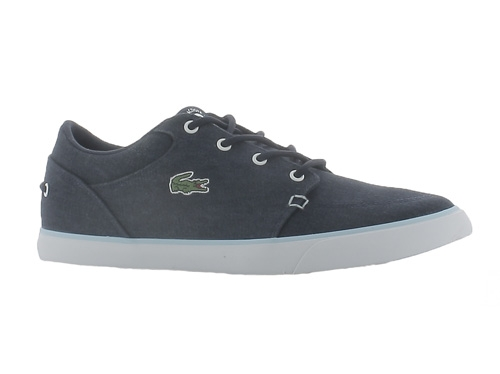 Lacoste bayliss 3996501_2
