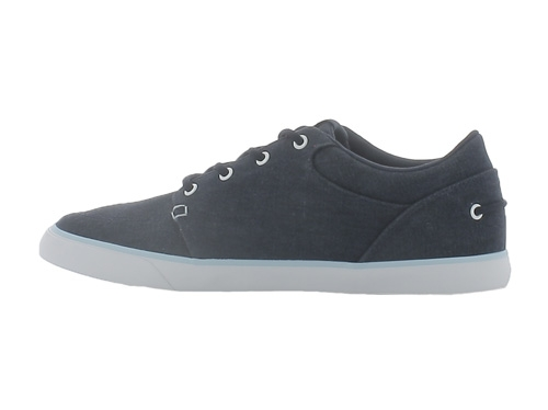 Lacoste bayliss 3996501_4