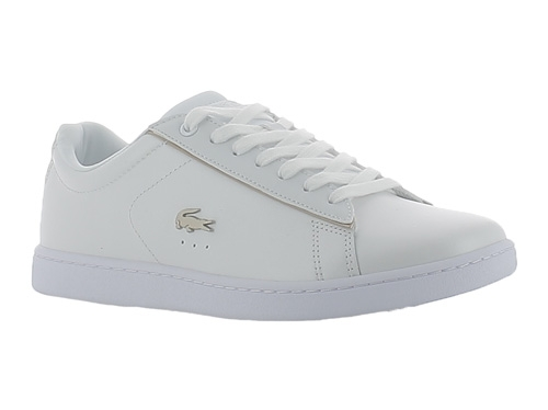Lacoste carnaby f 3996801_1