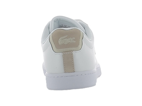 Lacoste carnaby f 3996801_3