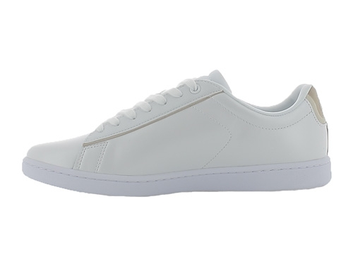 Lacoste carnaby f 3996801_4