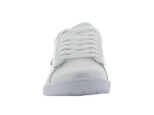 Lacoste carnaby f 3996801_5
