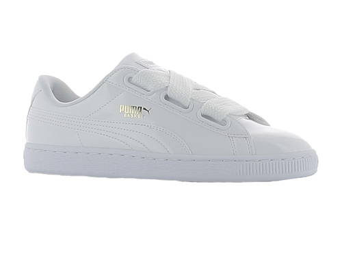 Puma basket heart 3999202_1
