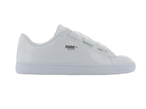 Puma basket heart 3999202_2