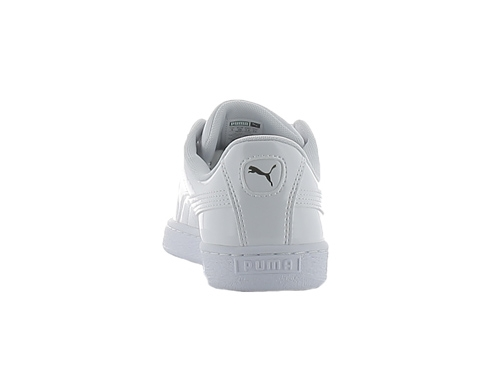 Puma basket heart 3999202_3