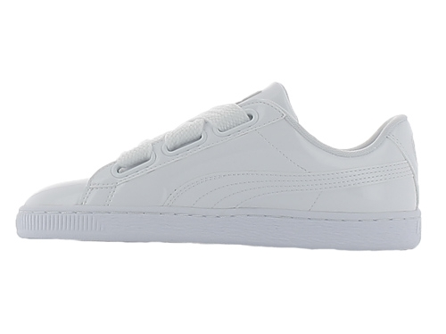 Puma basket heart 3999202_4