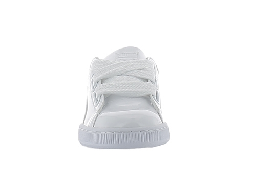 Puma basket heart 3999202_5