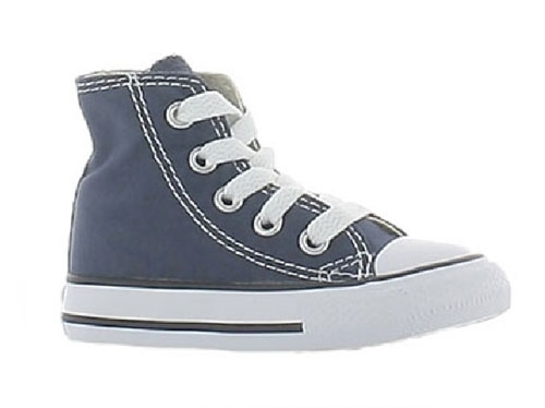 Converse all star enf 18 4060701_1