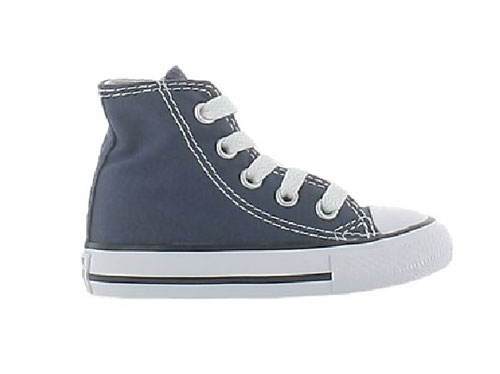 Converse all star enf 18 4060701_2