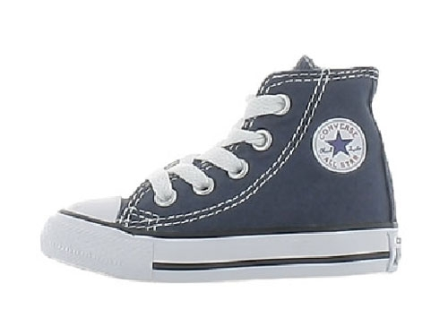 Converse all star enf 18 4060701_4