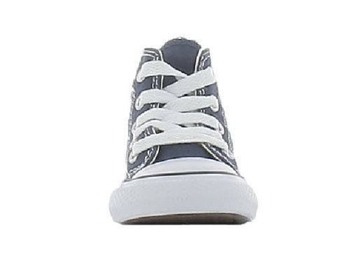 Converse all star enf 18 4060701_5