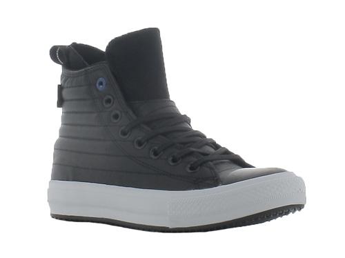 Converse all star original 4069501_1