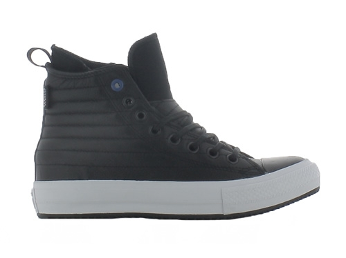 Converse all star original 4069501_2