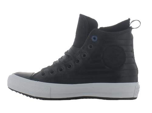 Converse all star original 4069501_4