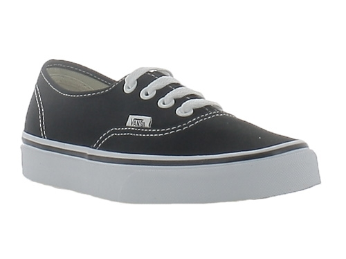 Vans authentic 4110501_1