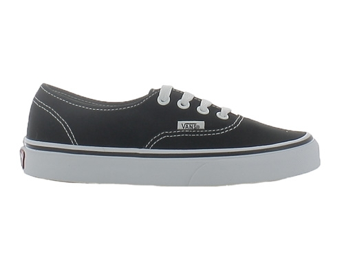 Vans authentic 4110501_2