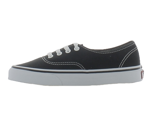 Vans authentic 4110501_4
