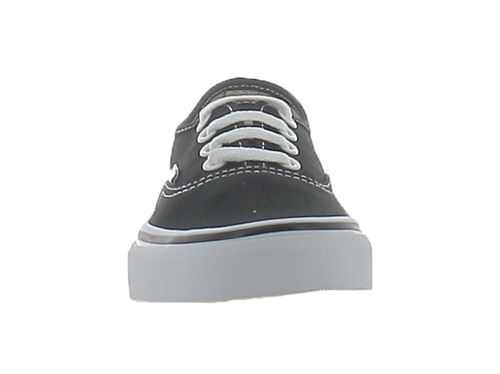 Vans authentic 4110501_5